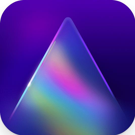 Skylum Luminar