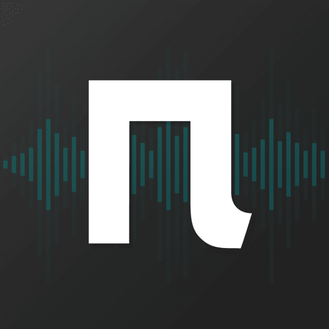 Collaborative music app PiBox
